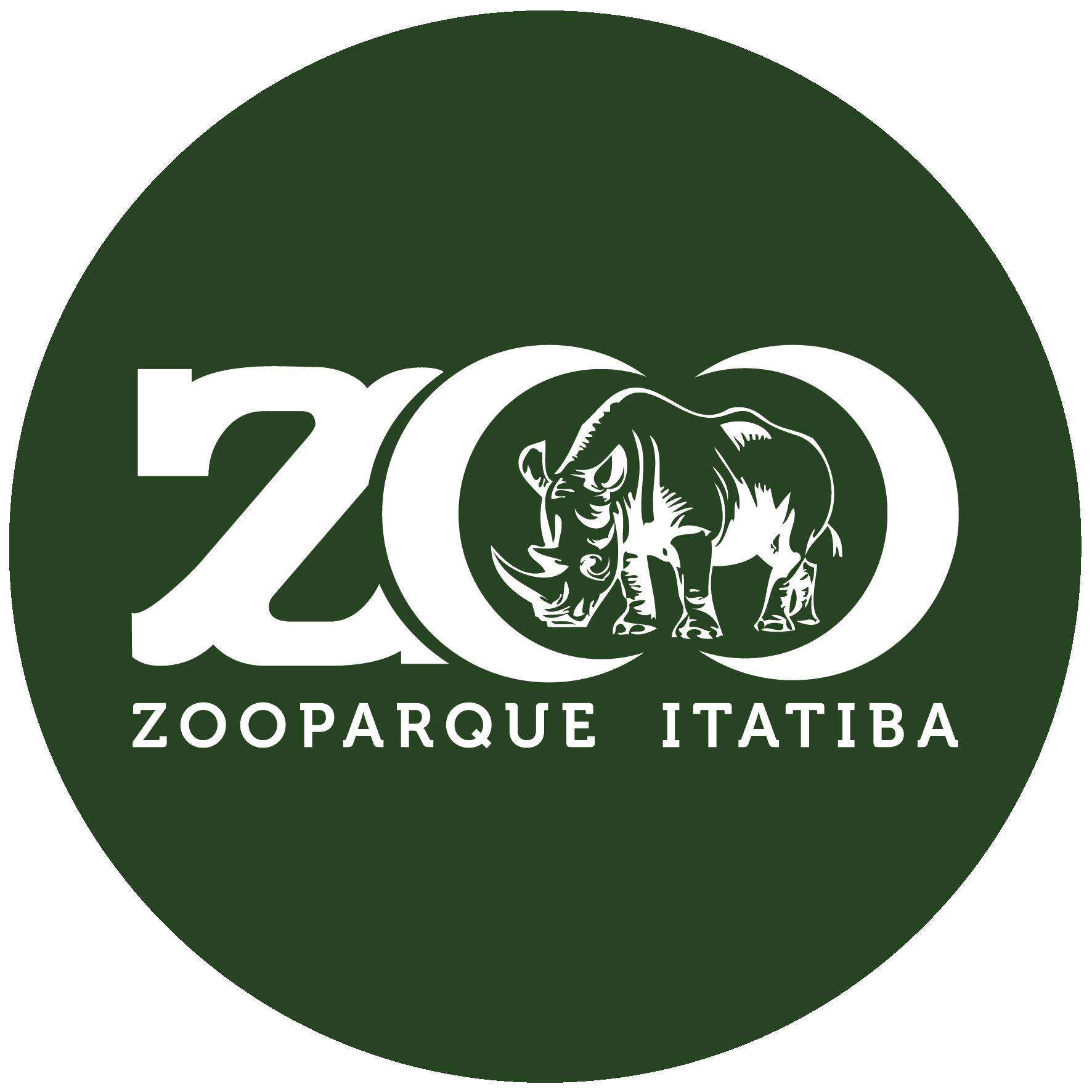 Logo Zoo Parque